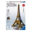 Ravensburger Eiffel Tower