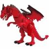 Mighty Megasaur Dragon